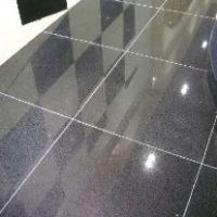 Wholesale granite vs quartz,artificial granitee countertops, artficial granite price from china suppliers