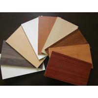 Wholesale Multicolor Melamine medium density fiberboard / fancy mdf waterproof from china suppliers