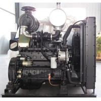 Wholesale Construction Stationary Diesel Engine Cummins 6BTA 5.9 For Water Pump Set from china suppliers