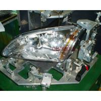 Wholesale High Precision Auto Parts Mould Automotive Lamp Automobile Checking Fixtures from china suppliers