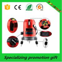 Wholesale Red Line Rotary Self leveling Laser Level Machine With Sling from china suppliers