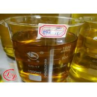 Wholesale 200mg/ML Injectable Anabolic Steroids Liquid Trenbolone Enanthate / Parabolan for Muscle from china suppliers