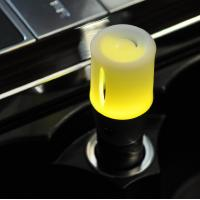 Quality Professional Portable Car  Air Humidifier for Car Oil Aroma Diffuser GK-CAD1 for sale