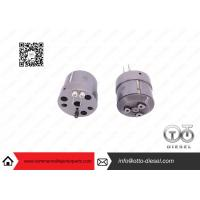 Wholesale 7206-0379 Delphi Actuator for Volvo Truck , FM420 common rail solenoid valve from china suppliers