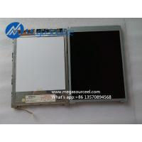 Quality KOE 12.1inch TX31D37VM0CPA LCD Panel for sale