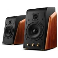 Wholesale Active USB 2.0 Multimedia Speakers for Computer / Laptop with Solid Wood from china suppliers