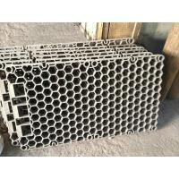 Wholesale 1.4826 Heat-treatment Fixture Parts For Push Type Carburizing Furnaces EB22010 from china suppliers