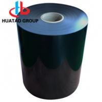 Wholesale anti-static HIPS  sheet from china suppliers