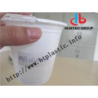 Wholesale PP plastic sheet rolls for cups packing from china suppliers