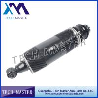 Wholesale ABC Mercedes R230 Auto Shock Absorbers SL500 SL600 Rear Left OEM 2303200213 from china suppliers