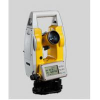 Wholesale Hi-Target DT-02/DT-02L Theodolite Laser and Collimation Axis - Coaxial from china suppliers