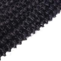 Quality indian hair extensions wholesal Top Quality Direct Factory Wholesale 100%Virgin grey human hair for sale