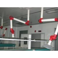 Wholesale lab universal Fume Extractor|lab fume extractorsupplier| from china suppliers