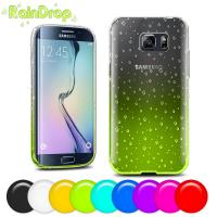 Wholesale Shock resistant 5.1 inch Samsung Cell phone Covers protective case waterproof from china suppliers