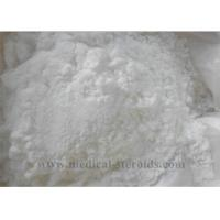 Wholesale CAS 13803-74-2 Weight Loss Steroids 1,3-Dimethylpentylamine Hydrochloride DMAA from china suppliers