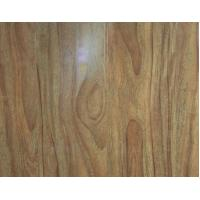 Buy cheap Thickness 8mm and 12mm laminate flooring with AC2-AC4 China manufacturers from wholesalers