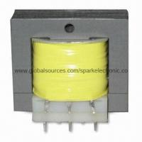 Wholesale PCB Mount Power Transformer with 40°C Ambient Temperature from china suppliers