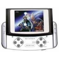 Buy cheap MP4 Player MP3 Flash TFT SISVEL Digital Camera USB Gifts from wholesalers