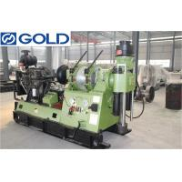 Wholesale Core Drilling machine with high speed from china suppliers