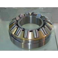 Wholesale Low Speed Spherical Roller Thrust Bearing from china suppliers