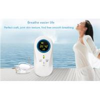 Wholesale Adjustable Time Intranasal Light Therapy Devices Dual Output Capability from china suppliers