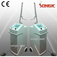 Wholesale Home Wrinkle Removal 2940nm Erbium Yag Laser with CE Certificate from china suppliers