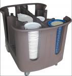 Wholesale dish caddies manufacturer, dish caddies, plastic dish caddies from china suppliers