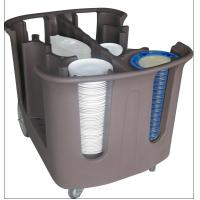 Buy cheap dish caddies manufacturer, dish caddies, plastic dish caddies from wholesalers