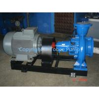Wholesale Centrifugal water pump capacity 200m3/h from china suppliers