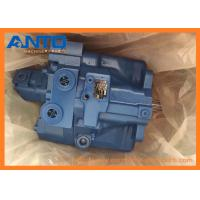 Wholesale 31N1-10011 AP2D36LV3RS7-873-2 Excavator Spare Parts , Hyundai Hydraulic Pump from china suppliers