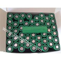 Wholesale Sony US18650VTC5 18650 Battery 2600mah US18650VTC5,US18650V3,US18650VTC3 battery from china suppliers