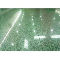 Wholesale Anti-scratch Expoxy Colored Sands Flooring Industrial Floor Paint Liquid Coating from china suppliers