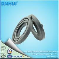Wholesale Meriter brake system caliper dust cover 68324854 from china suppliers