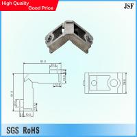 Wholesale High quality corner connector from china suppliers