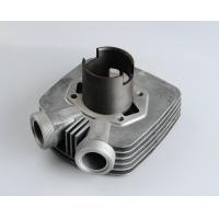 Wholesale 4 Stroke Aluminium Cylinder Block With 66.8mm Effective Height AN10B / VOSHOD from china suppliers