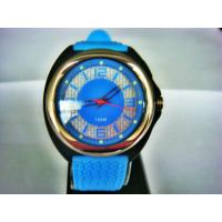 Wholesale Mens Analog Watch Water Resistant from china suppliers