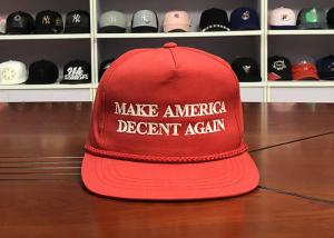Wholesale Ace Headwear Flat Embroidery Logo Caps Wholesale Snapback Cap Custom Bsci from china suppliers