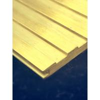 Wholesale Big Sizes Copper Stair Nosing As Copper Staircase Nosing for Floor from china suppliers
