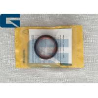 Wholesale CAT 9L7735 9L-7735 Excavator Seal Gasket For Excavator Spare Parts from china suppliers