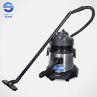 Wholesale 1000W Hotel Vacuum Cleaner , Hand Wet Dry Vacuum Cleaner from china suppliers
