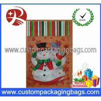 Wholesale Eco Die Cut Handle Plastic Bags from china suppliers