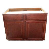 Buy cheap Bathroom cabinet from wholesalers