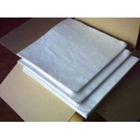 Wholesale 100%Wool Non-Woven Needle Felt/ Wool Felt/Industrial Felt/Industry Pressed Wool Felt from china suppliers