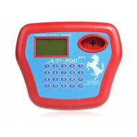 Wholesale Auto Transponder Key Programmer for AD900 Clone Key Professional Duplicating Machine from china suppliers