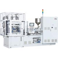 Wholesale Extrusion Blow Molding Machine from china suppliers