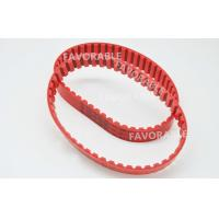Quality Synchroflex  Belt Drive Belt Timing Belt  Used For Auto Cutter Machines for sale