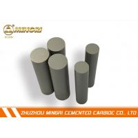 Wholesale Nut Forming Tool Made By Tungsten Carbide die YG20C Wearable For Machining from china suppliers
