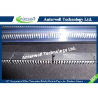 Buy cheap UPD431000ACZ-70LL Electronics Components , electronic devices and integrated circuits  from wholesalers