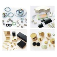 Wholesale Sintered NdFEB Magnet from china suppliers