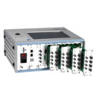 Wholesale Fiber Digital Protection Relay Tester 250V / 13 Channels KF910 from china suppliers